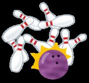 bowling_strike.png